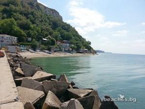 kavarna-beach-4