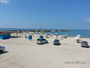 kavarna-beach-5