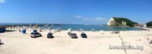 kavarna-beach-6