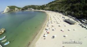 kavarna-beach-7