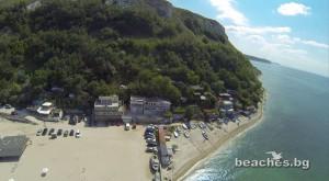kavarna-beach-8