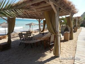 bendida-beach-1