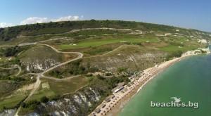 bendida-beach-10