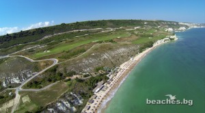 bendida-beach-11