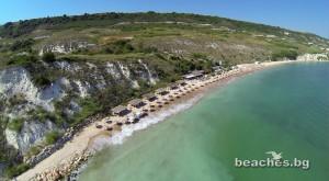 bendida-beach-12