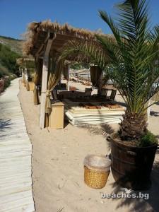 bendida-beach-3