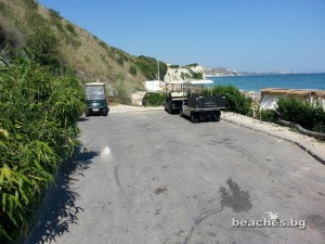 bendida-beach-4