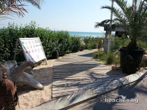 bendida-beach-5
