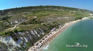 bendida-beach-7