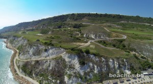 bendida-beach-8