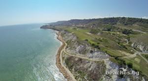 bendida-beach-9
