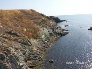 rezovo-beach-3