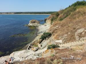 rezovo-beach-4