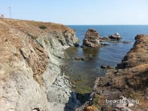 rezovo-beach-5