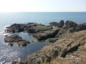rezovo-beach-6