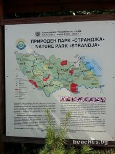 rezovo-beach-8