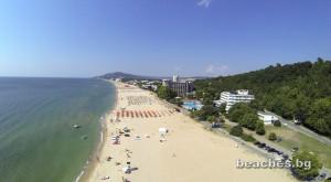 albena-beach-central-11