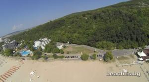 albena-beach-central-12