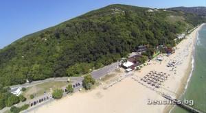 albena-beach-central-13