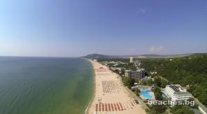 albena-beach-central-14