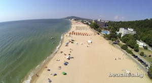albena-beach-central-15