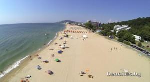 albena-beach-central-16