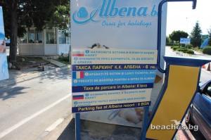 albena-beach-central-19