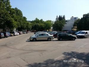 albena-beach-central-2