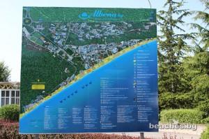 albena-beach-central-20
