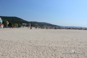 albena-beach-central-21