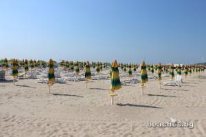albena-beach-central-22