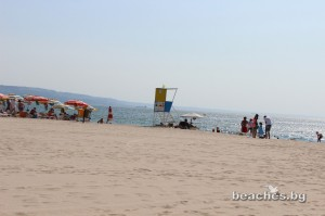 albena-beach-central-23