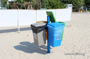albena-beach-central-24