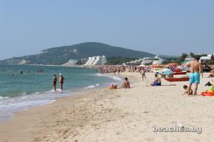 albena-beach-central-25