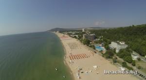 albena-beach-central-26