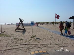 albena-beach-central-3