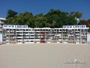 albena-beach-central-4