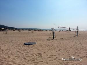 albena-beach-central-6