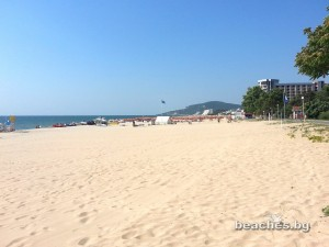 albena-beach-central-8