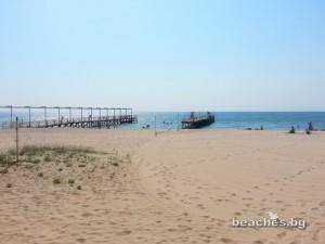 albena-beach-central-9