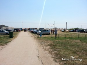 kranevo-beach-1