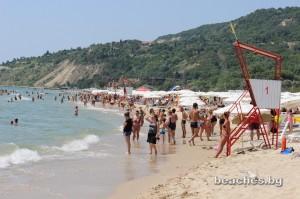 kranevo-beach-10