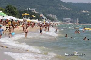 kranevo-beach-11