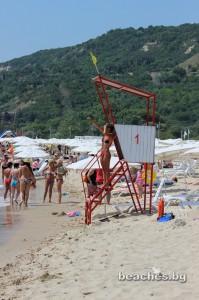 kranevo-beach-12