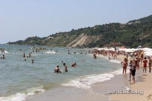 kranevo-beach-13