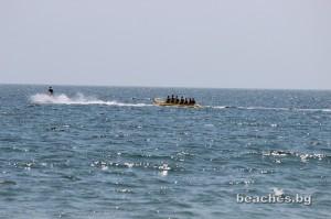 kranevo-beach-14