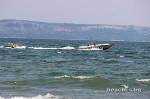 kranevo-beach-15