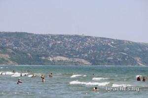 kranevo-beach-16