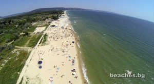 kranevo-beach-17