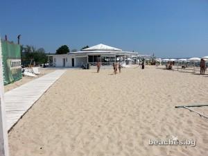 kranevo-beach-2